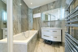 Bathroom Remodeling Contractor Palmer